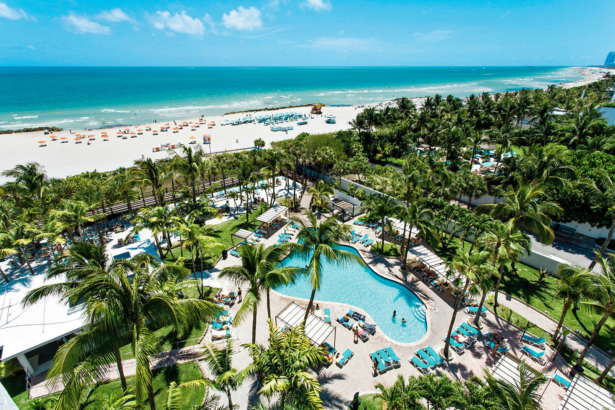 RIU_Plaza-Miami-Beach