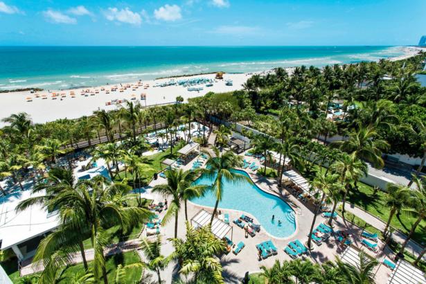 RIU_Plaza-Miami-Beach