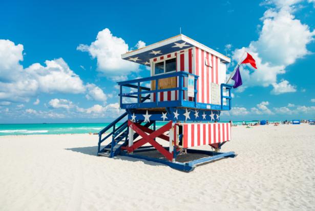 Miami_Beach_TUI_Reiseexperten
