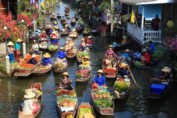 Ratchaburi-Floating-Market-00013479 (1)