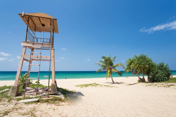 Thailand_Phuket_Karon Beach_3