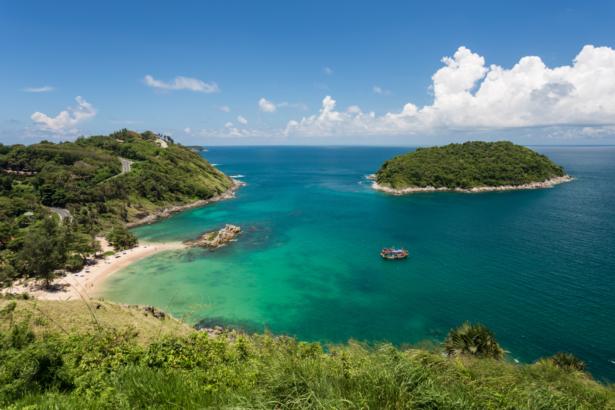 Thailand_Phuket_Nai harn beach_rawai_2