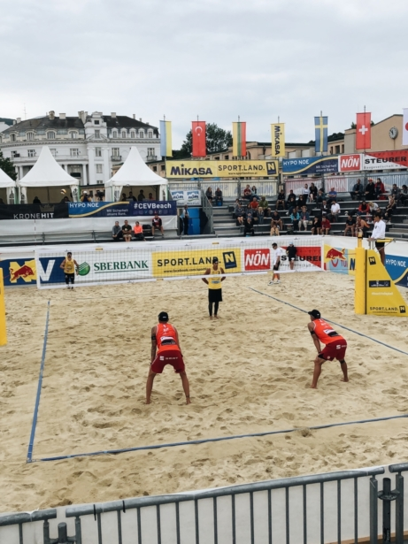 Tui-Beachvolleyball-Open-Baden 056