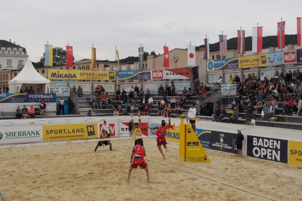 Tui-Beachvolleyball-Open-Baden 06