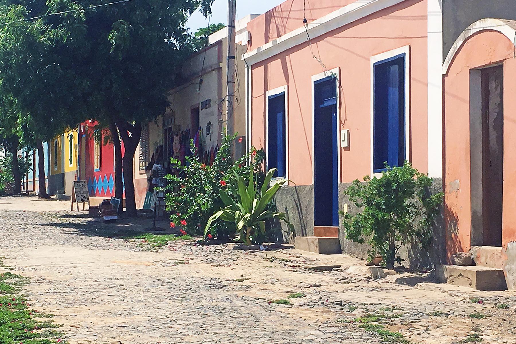 8 Tage, 5 Inseln, 1 Traumurlaub: 7 Gründe für eine Kapverden-Rundreise