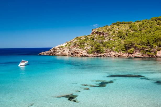 Menorca_Ufer
