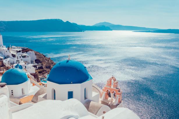 Santorin-TUI-TravelGuide