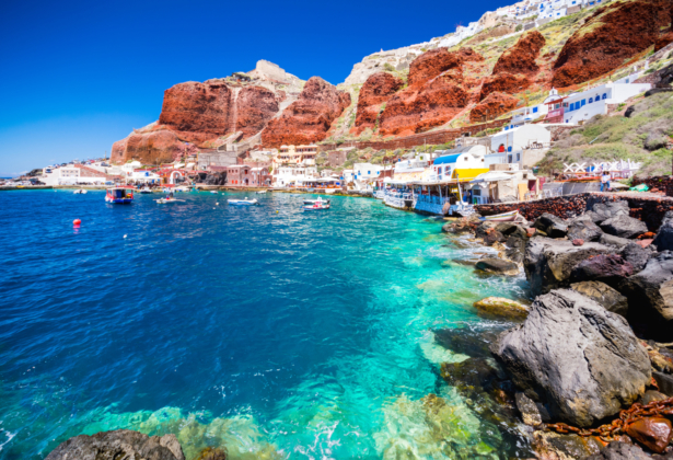 TUI-Santorin-Travel-Guide