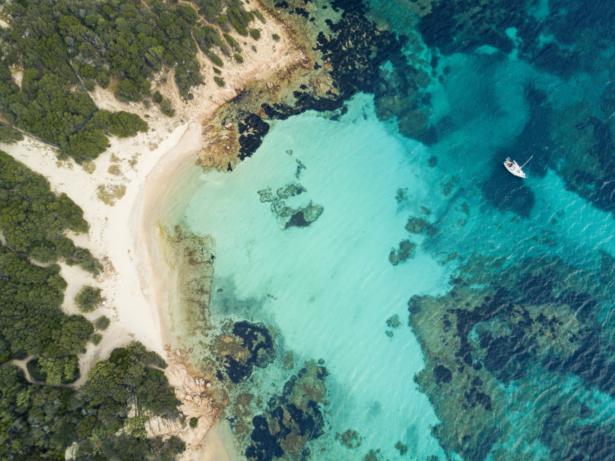 Sardinien-TUI-Reisetipps