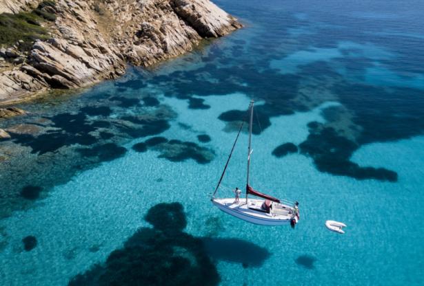 La Maddalena-TUI-Tipps-Sardinien
