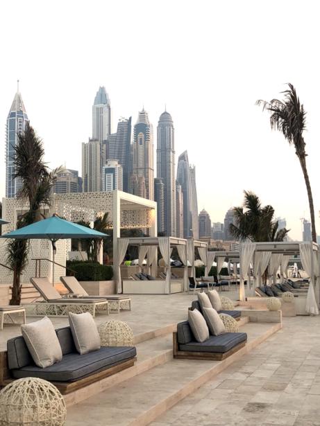 Sophie_Skutzik_Dubai