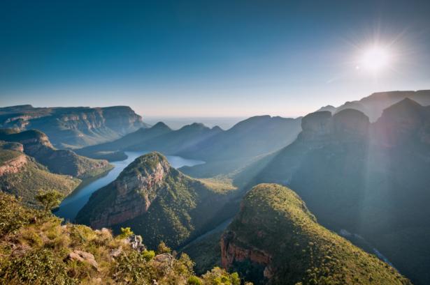 Südafrika_TUI