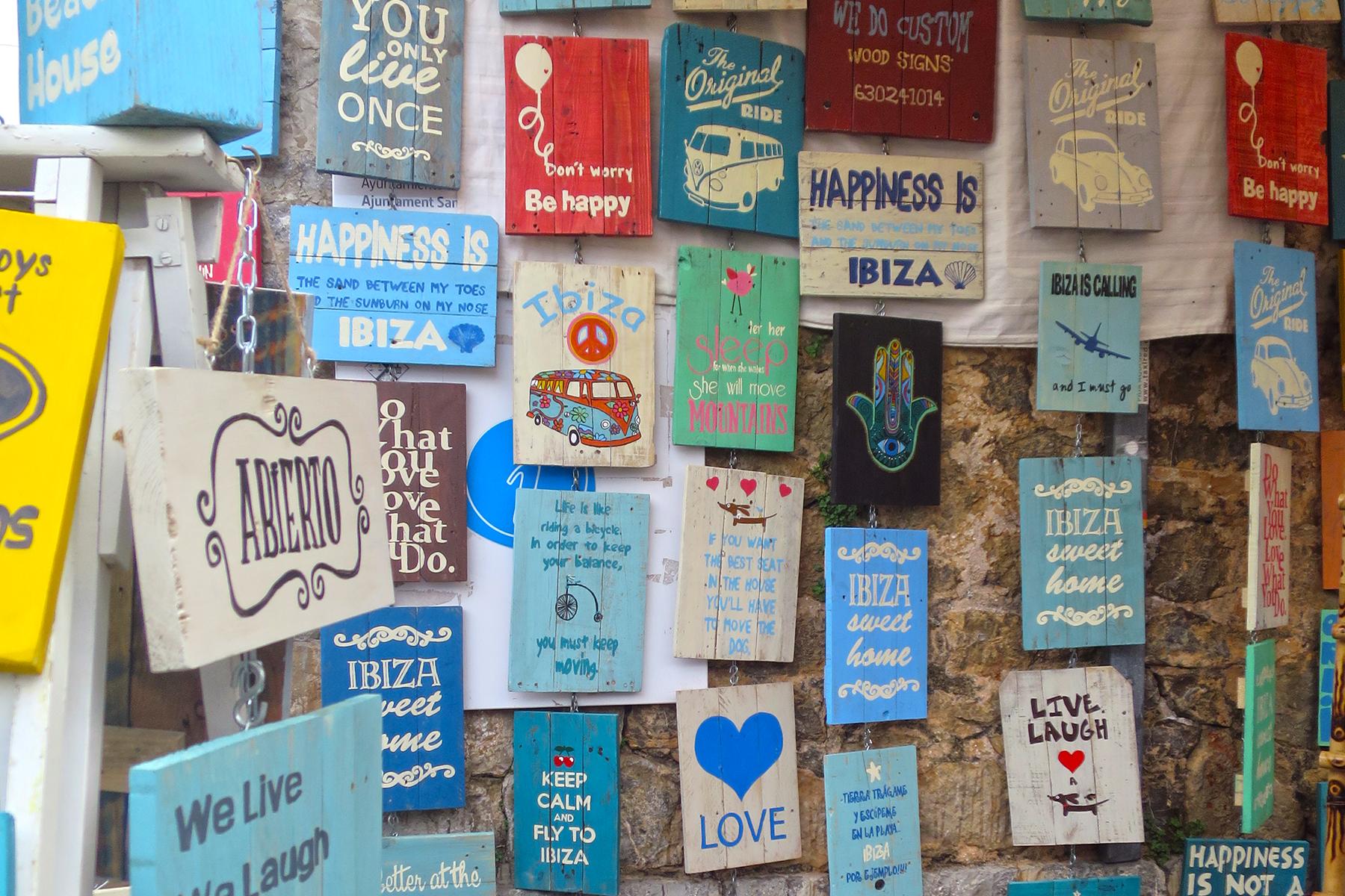 7 Insidertipps für Ibiza