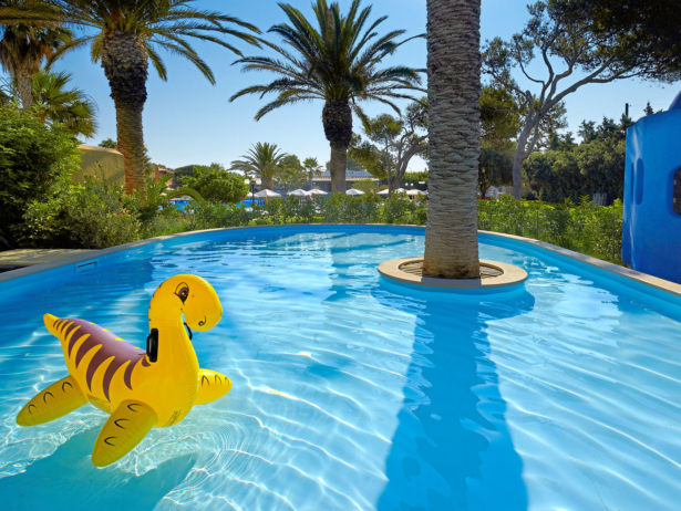best FAMILY AQUILA Rithymna Beach Pool