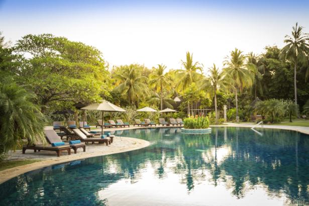 ROBINSON Club Khao Lak Phang Nga