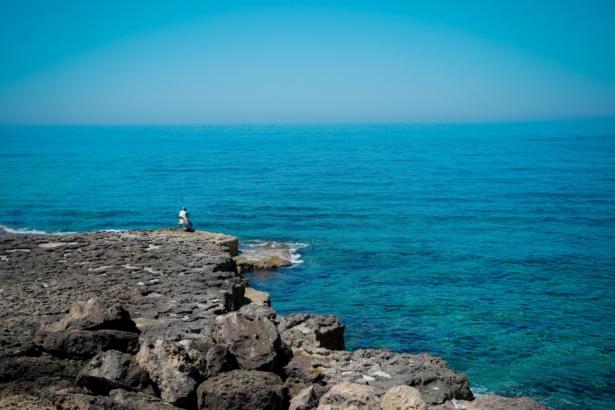 Zypern Roadtrip Astrid und Petra Angler