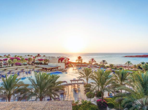 TUI MAGIC LIFE Kalawy Übersicht - Top 10 Rutschenhotels