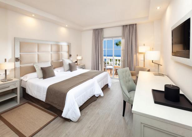Teneriffa Hotel Pärchenurlaub